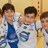3x3 Los reyes del basket Mini e infantil - IMG_6511.JPG