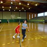 Infantil Mas 2010/11 - SAM_0549.JPG