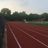 June 11, 2015 All-Comer Track and Field at Princeton High School - IMG_0073.jpg