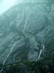 Endicot Arm - Dawes Glacier -  8-17-2009 4-16-35 PM.JPG