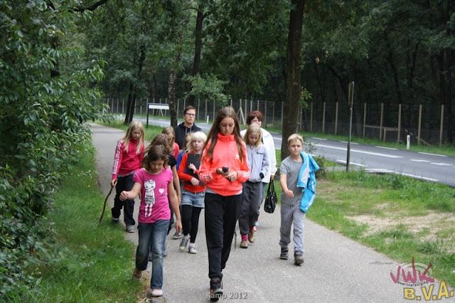 BVA / VWK kamp 2012 - kamp201200350.jpg