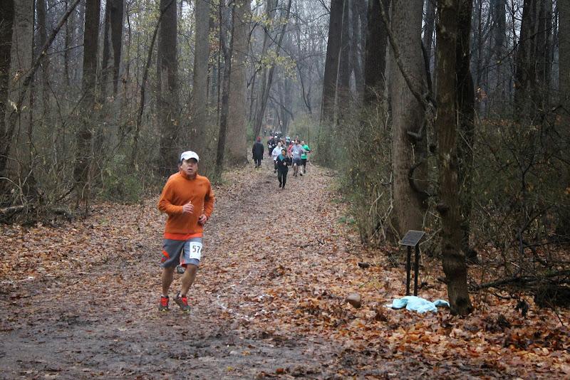 2014 IAS Woods Winter 6K Run - IMG_6096.JPG