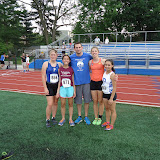 June 11, 2015 All-Comer Track and Field at Princeton High School - DSC00773.jpg