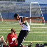 All-Comer Track meet - June 29, 2016 - photos by Ruben Rivera - IMG_0203.jpg