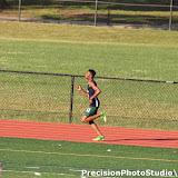 All-Comer Track meet - June 29, 2016 - photos by Ruben Rivera - IMG_0643.jpg