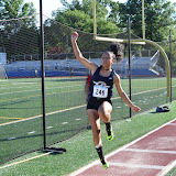 All-Comer Track and Field - June 29, 2016 - DSC_0437.JPG