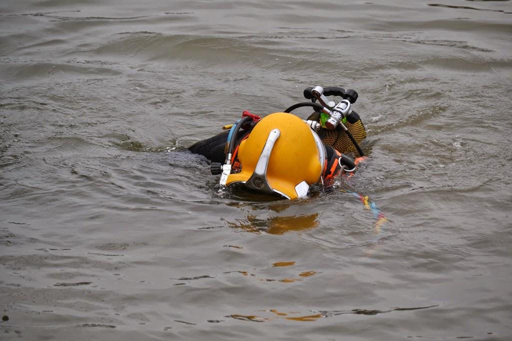 plongeurs37