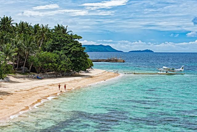 Jewelmer Philippines