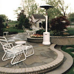 images-Decks Patios and Paths-deck_10.jpg