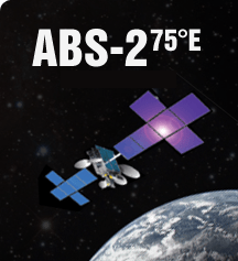 Big Breaking news Abs 2 satalite added 30 Mpeg4 Free To Air channels for Bangladesh Users. 1