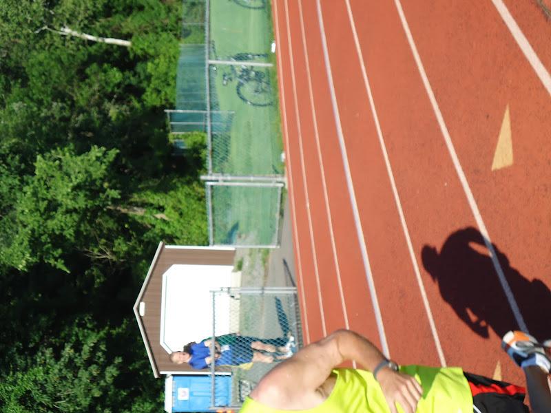 June 19 All-Comer Track at Hun School of Princeton - DSC00277.JPG