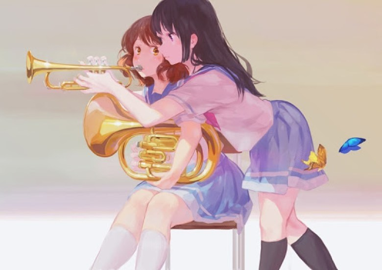 hibike!_euphonium_anime_04