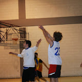 3x3 Los reyes del basket Senior - IMG_6777.JPG