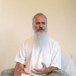 Master-Sirio-Ji-USA-2015-spiritual-meditation-retreat-3-Driggs-Idaho-033.jpg