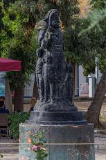 St. Nicolas in Demre