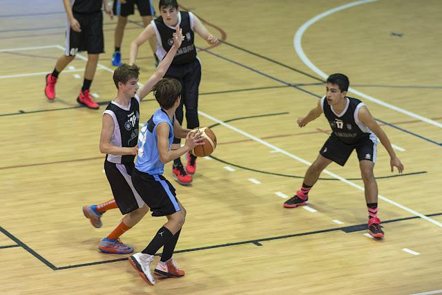 Cadete Mas 2015/16 - montrove_cadetes_26.jpg