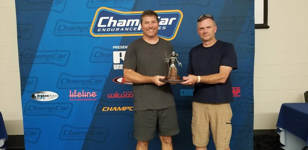 2018 Pittsburgh Gand Prix - 20181007_170349.jpg
