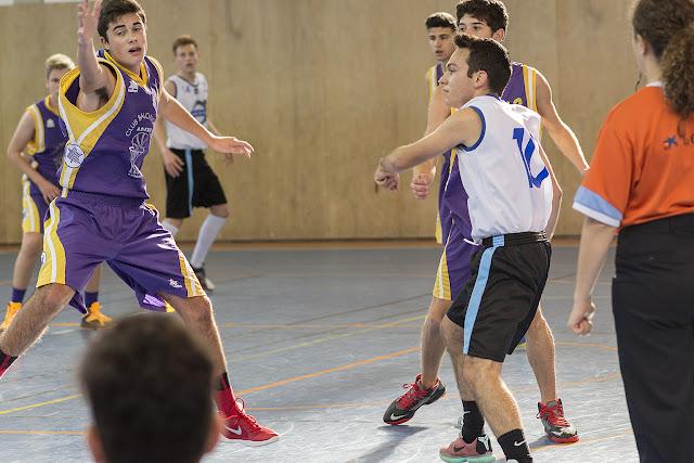 Junior Mas 2015/16 - juveniles_2015_03.jpg