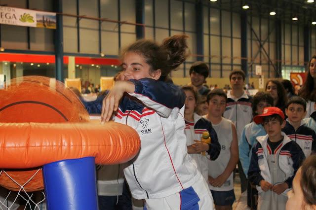 Villagarcía Basket Cup 2012 - IMG_9359.JPG