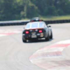 RVA Graphics & Wraps 2018 National Championship at NCM Motorsports Park - IMG_9486.jpg