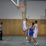 Cadete Mas 2011/12 - IMG_2700.JPG