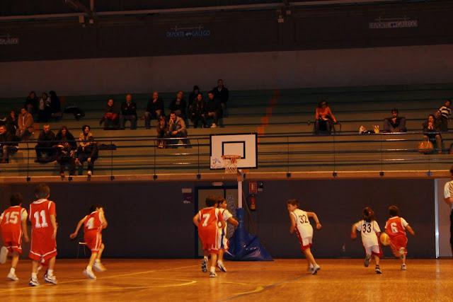 Benjamín 2011/12 - IMG_1067.JPG