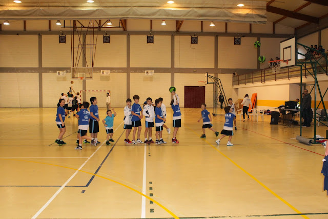3x3 Los reyes del basket Mini e infantil - IMG_6468.JPG