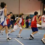 Villagarcía Basket Cup 2012 - IMG_9414.JPG