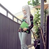 hijab fashion 2016 for teen