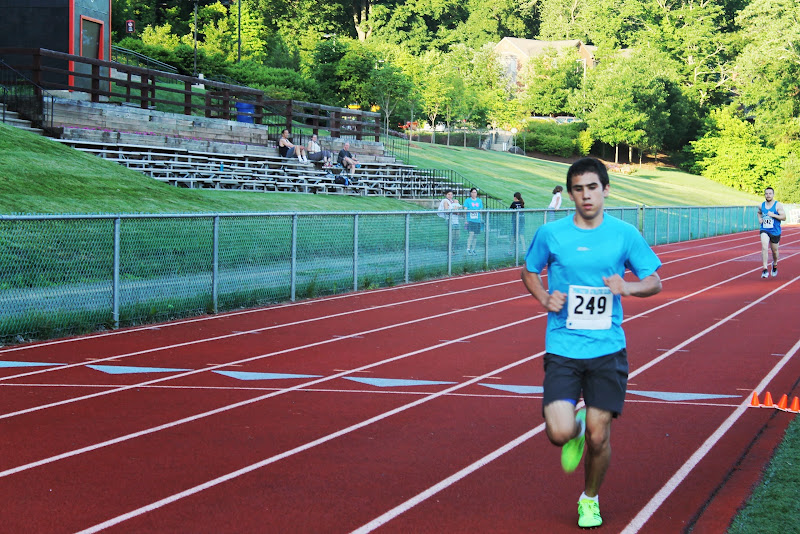 June 12 - 2013 Princeton Community Mile - IMG_4015.JPG