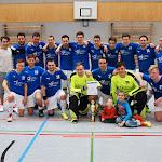 2016-04-17_Floorball_Sueddeutsches_Final4_0256.jpg