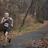 2014 IAS Woods Winter 6K Run - IMG_6175.JPG
