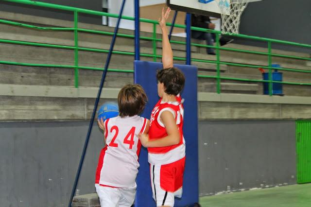 Alevín Mas 2011/12 - IMG_3091.JPG