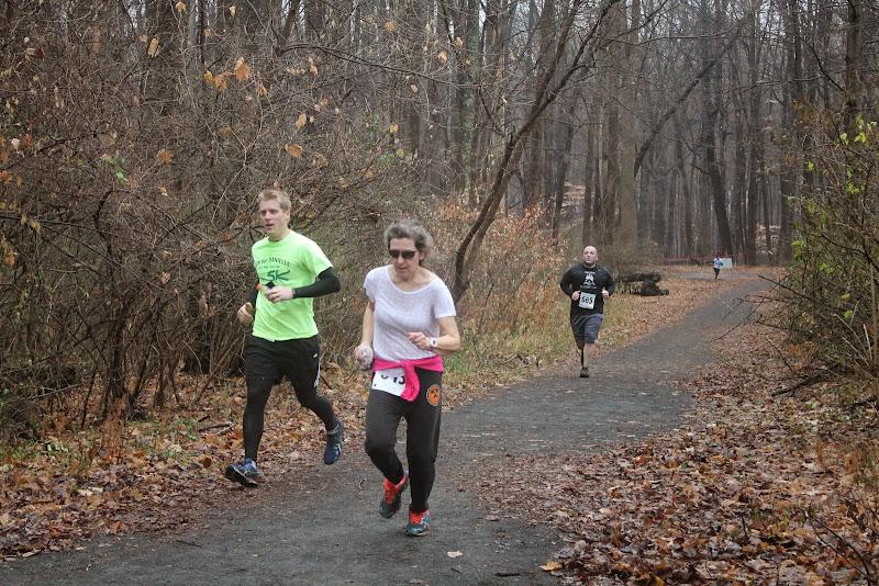 2014 IAS Woods Winter 6K Run - IMG_6470.JPG