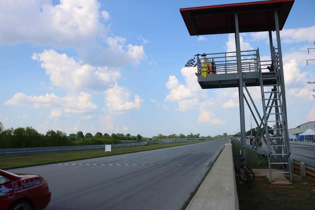 RVA Graphics & Wraps 2018 National Championship at NCM Motorsports Park Finish Line Photo Album - IMG_0091.jpg