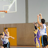 Junior Mas 2015/16 - juveniles_2015_28.jpg