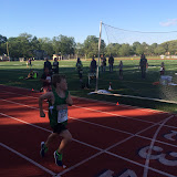All-Comer Track and Field June 8, 2016 - IMG_0496.JPG