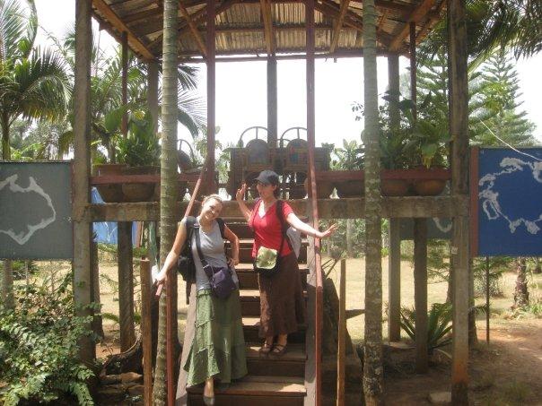 Ekona Medical Outreach 2008 - 4.jpg