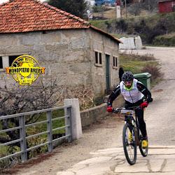 BTT-Amendoeiras-Castelo-Branco (18).jpg