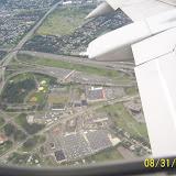 USA From the Air - USA%2B057.jpg