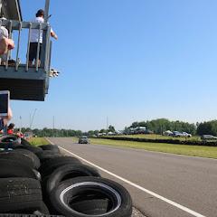 ChampCar 24-hours at Nelson Ledges - Finish - IMG_8717.jpg
