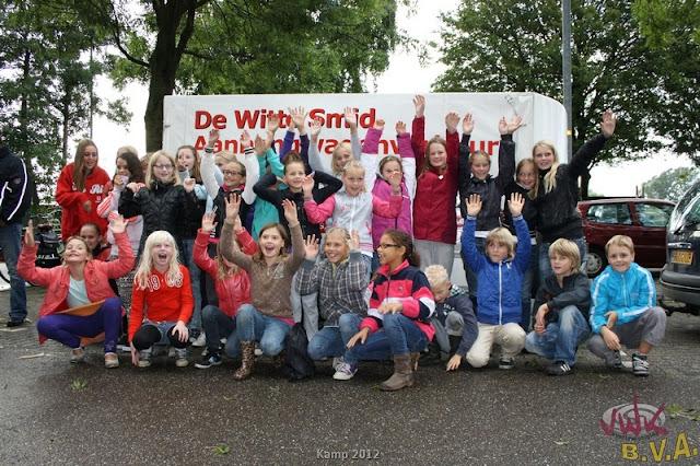 BVA / VWK kamp 2012 - kamp201200006.jpg