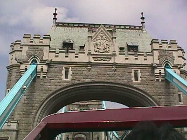 0220Crossing Tower Bridge