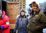 Iditarod2015_0076.JPG