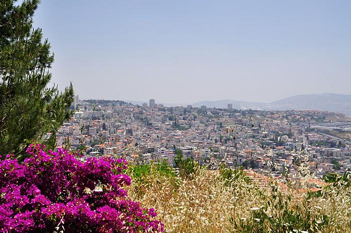 Nazareth18.JPG