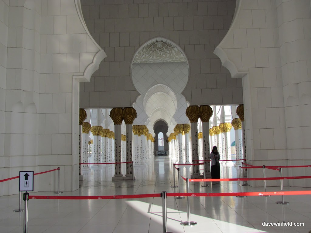 0250Sheik Zayfed Mosque