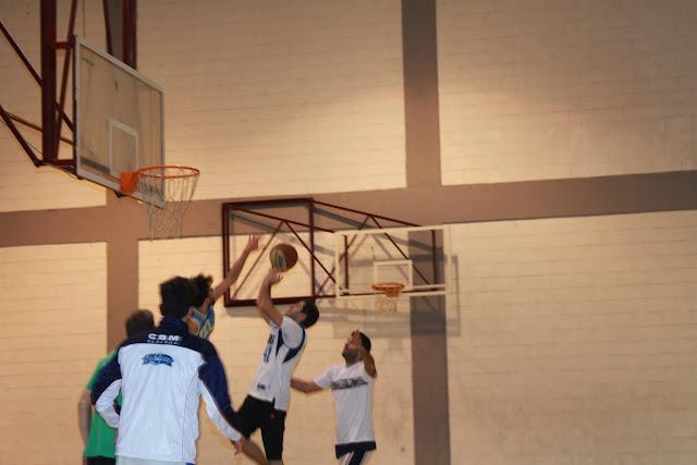3x3 Los reyes del basket Senior - IMG_6738.JPG