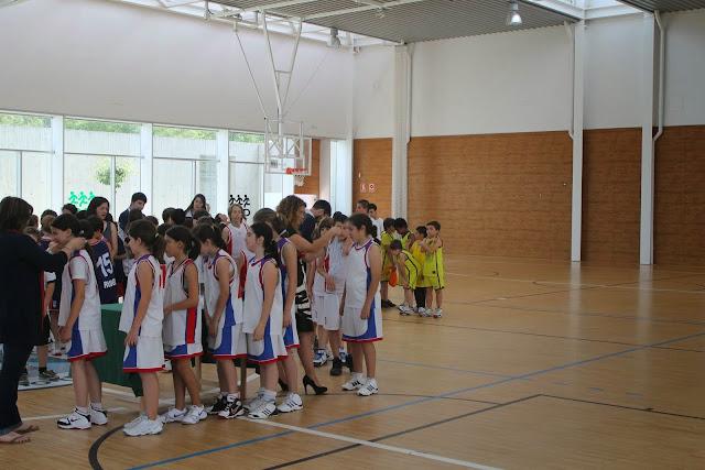Torneo Consorcio das Mariñas 2012 - IMG_7601.JPG