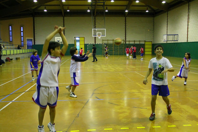 Alevín Mas 2011/12 - IMG_0117.JPG