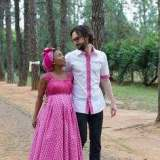 2017 sotho traditional dresses pictures